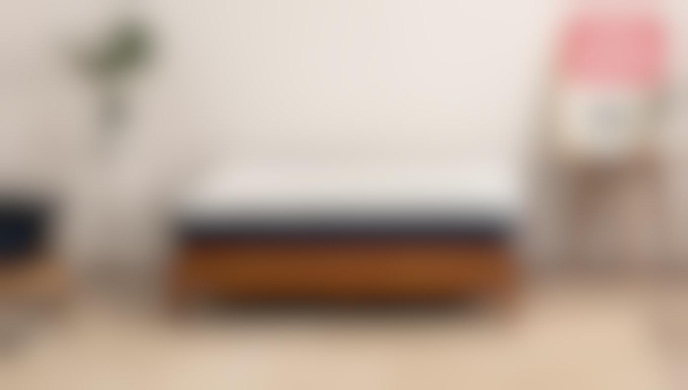 Colchón Luuna Blue -10%