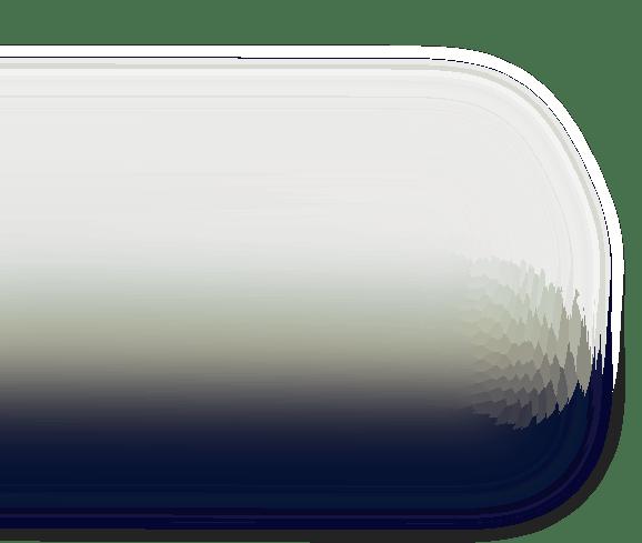 Luuna-Card